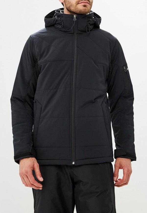 Куртка утепленная Columbia Columbia CO214EMCPPK7 куртка утепленная columbia columbia co214ebwic88