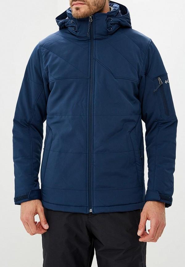 Куртка утепленная Columbia Columbia CO214EMCPPK8 куртка утепленная columbia columbia co214ebwic88