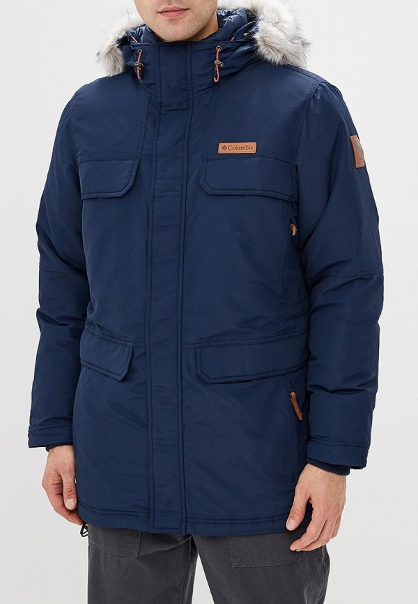 все цены на Куртка утепленная Columbia Columbia CO214EMCPPN6 онлайн