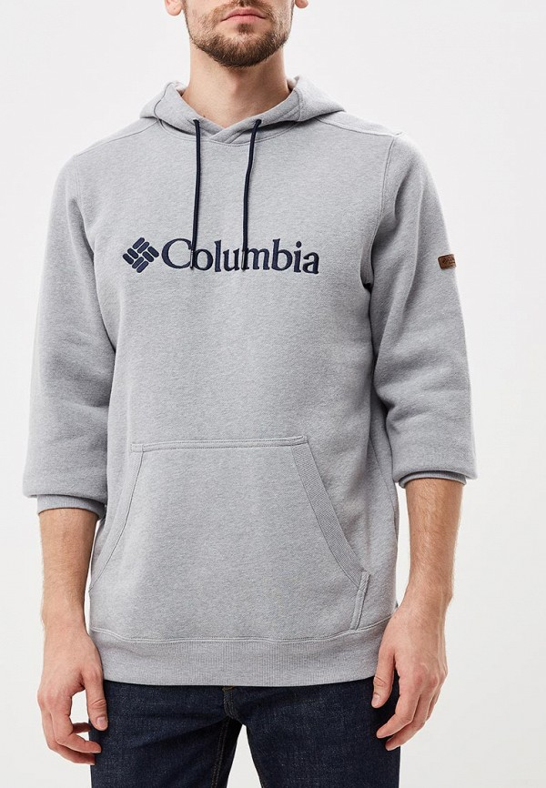 Худи Columbia Columbia CO214EMCPPQ7 худи print bar cs go asiimov black