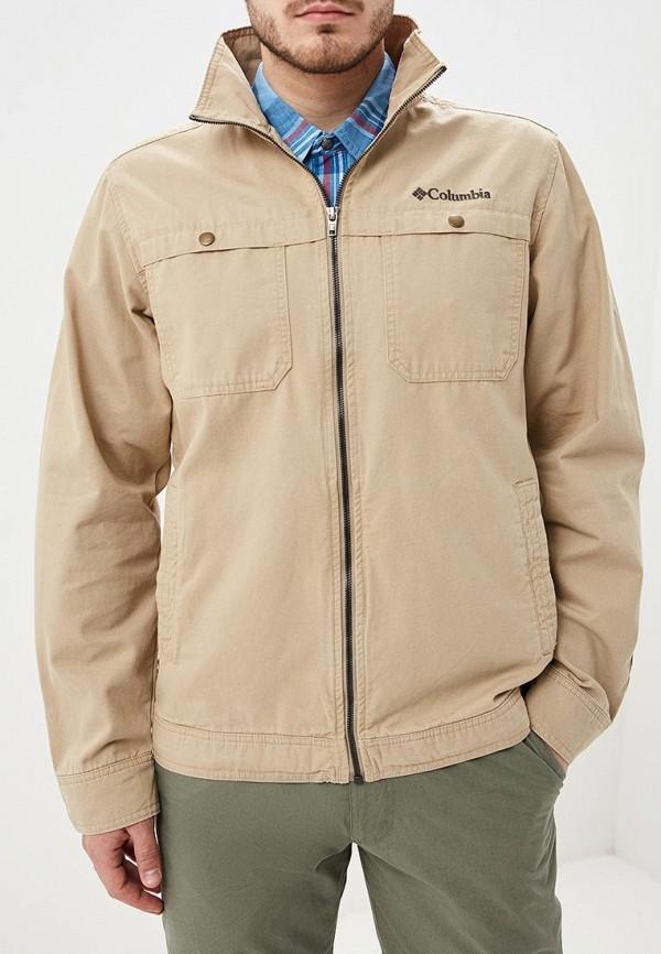 Куртка Columbia Columbia CO214EMEJBM2