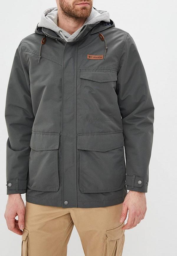 Куртка Columbia Columbia CO214EMEJBN1 куртка columbia