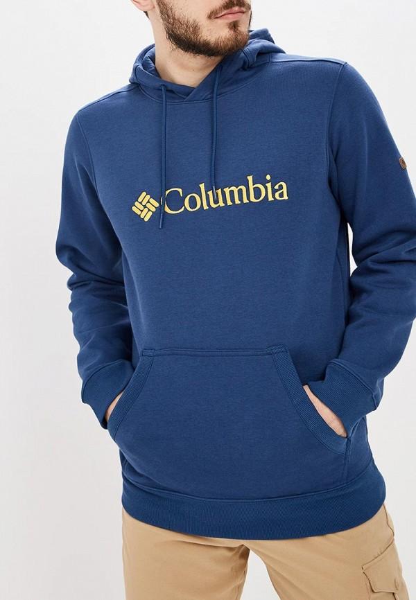 Худи Columbia Columbia CO214EMEJCN1 худи columbia