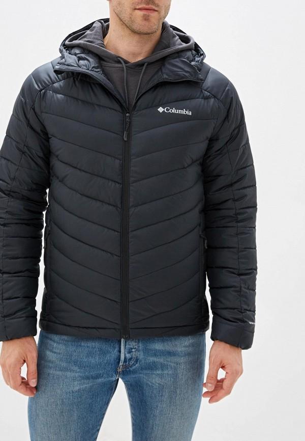 Куртка утепленная Columbia Columbia CO214EMGEVT8
