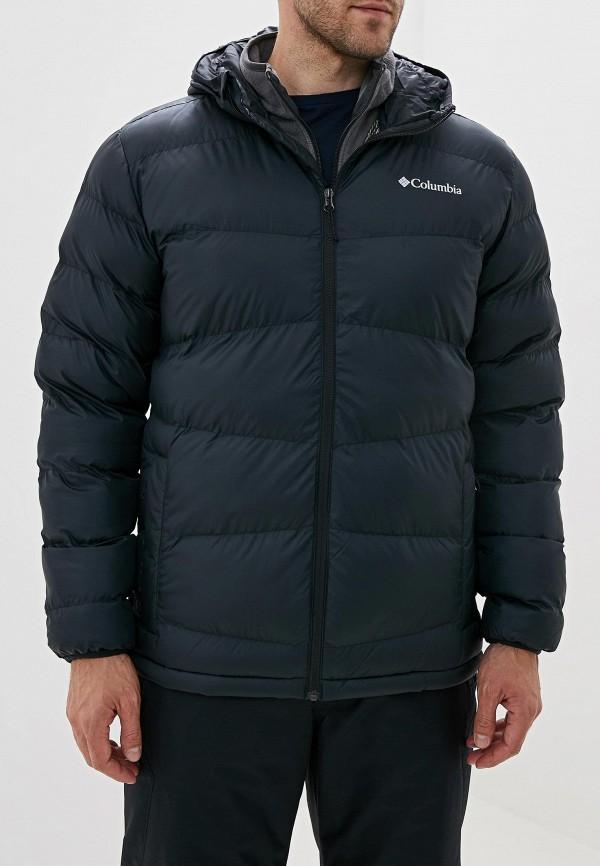 цены Куртка утепленная Columbia Columbia CO214EMGEVU2