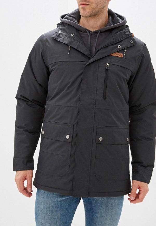 Куртка утепленная Columbia Columbia CO214EMGEVW0 куртка утепленная columbia columbia co214emgevu7