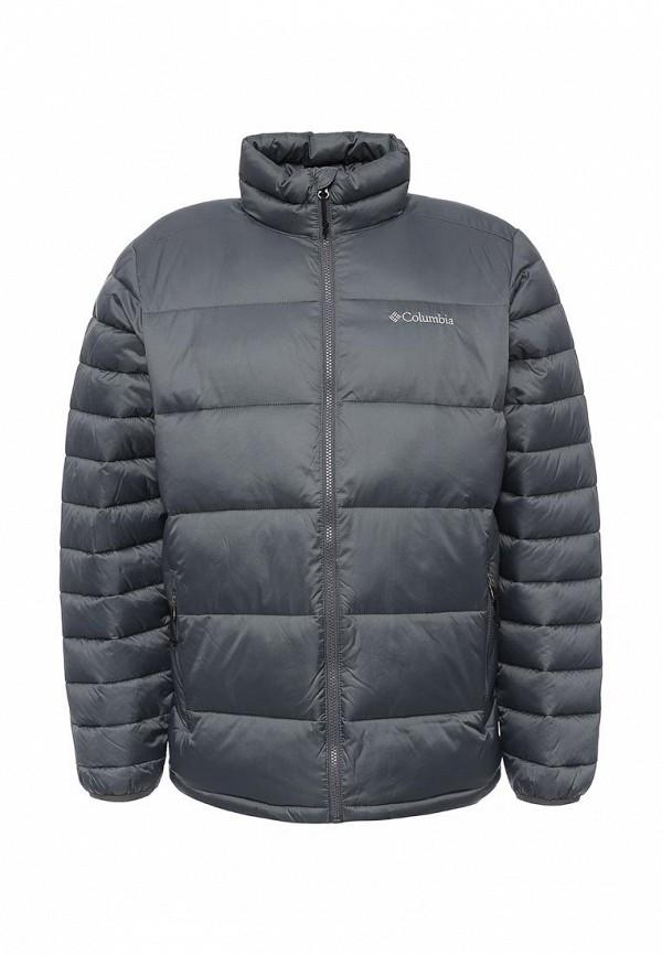 Куртка утепленная Columbia Columbia CO214EMMXV11