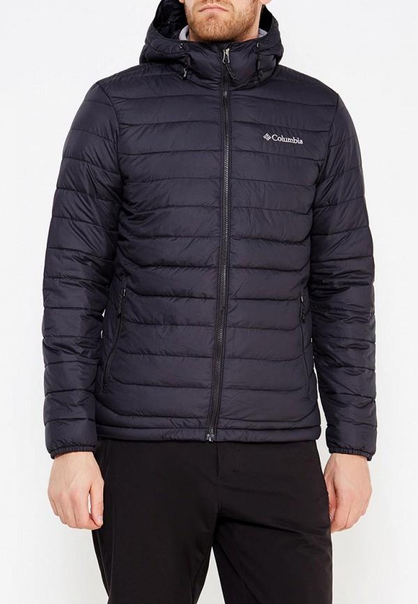 где купить Куртка утепленная Columbia Columbia CO214EMWIB07 дешево