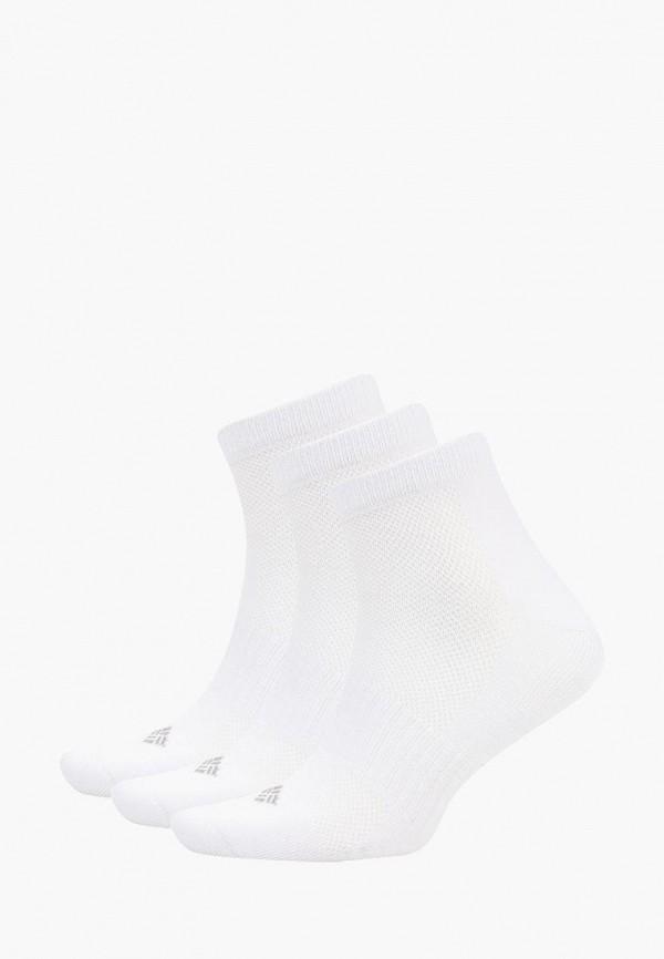 Купить Комплект Columbia белого цвета