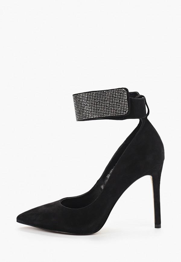 цена Туфли Corso Como Corso Como CO229AWGQGN6 онлайн в 2017 году