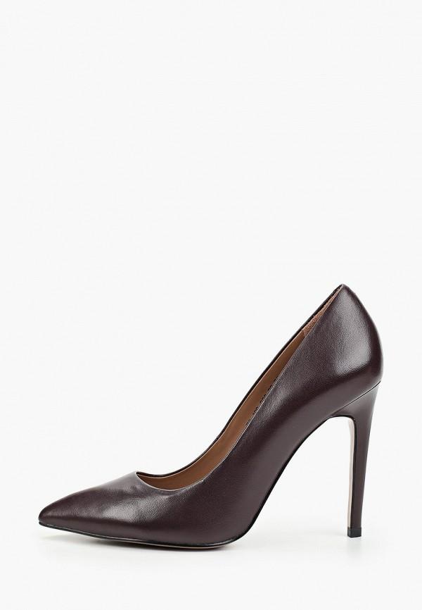 цена Туфли Corso Como Corso Como CO229AWGQGO5 онлайн в 2017 году