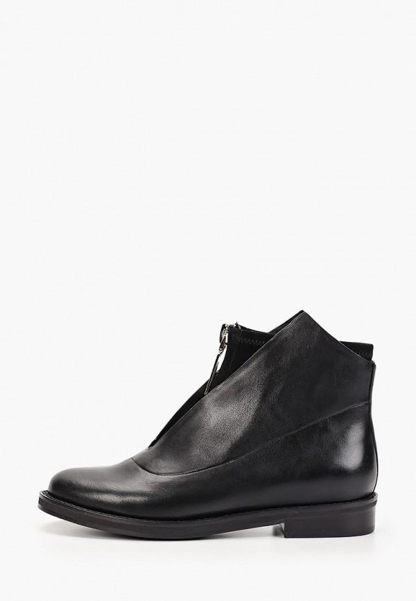 цена Ботинки Corso Como Corso Como CO229AWGQGP0 онлайн в 2017 году