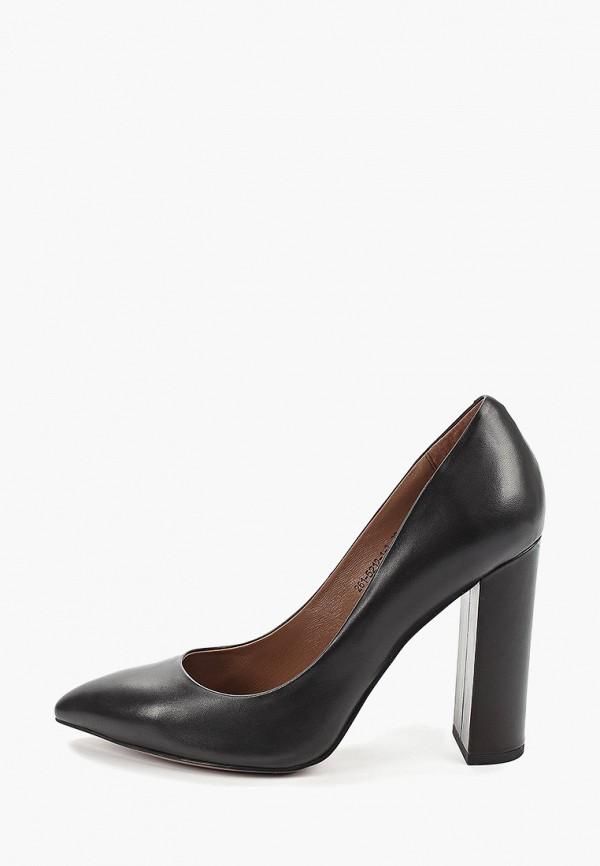 цена Туфли Corso Como Corso Como CO229AWGQGP7 онлайн в 2017 году