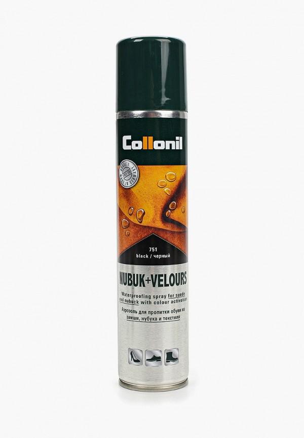 Спрей для обуви Collonil Collonil CO294AUFLBI6