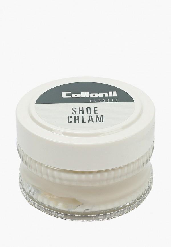 """Крем для обуви Collonil Collonil CO294AUHUYO4 крем для обуви """"elegance"""" coccine"""