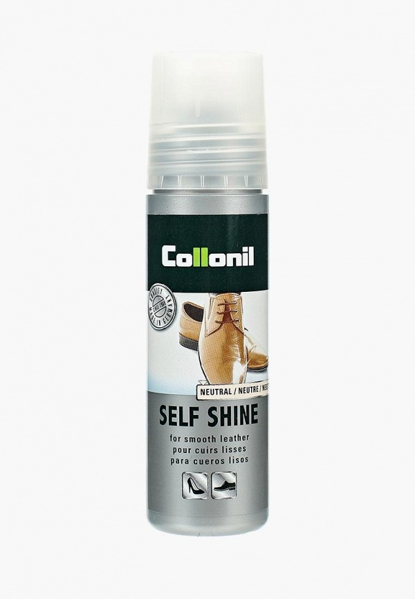 Спрей для обуви Collonil Collonil CO294AUNKU26 стирка collonil collonil outdoor active textile wash 250ml