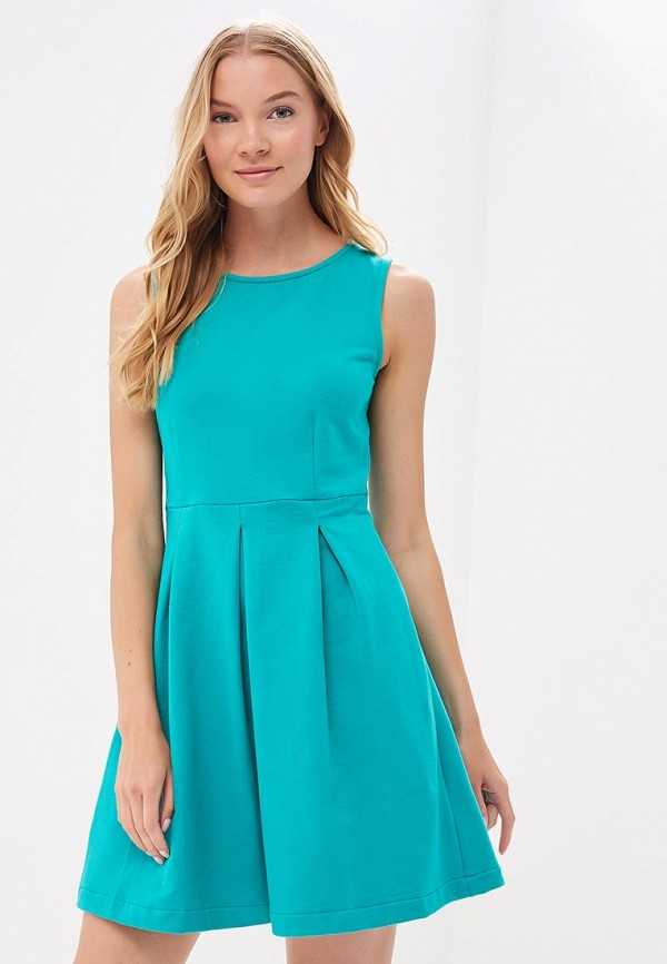 Платье Compania Fantastica Compania Fantastica CO713EWAZBO1 compania