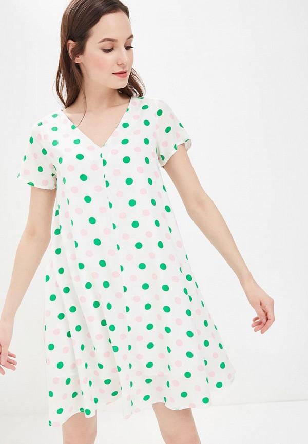 Платье Compania Fantastica Compania Fantastica CO713EWAZBO4