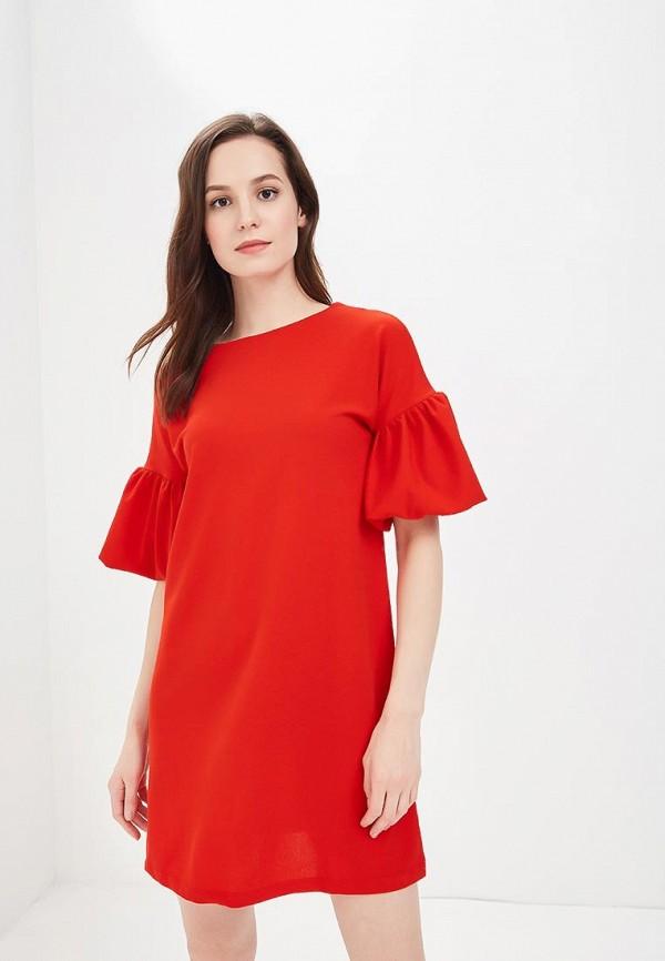 Платье Compania Fantastica Compania Fantastica CO713EWAZBQ9 compania