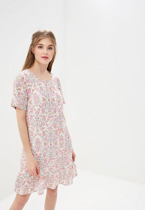 Платье Compania Fantastica Compania Fantastica CO713EWEOYA3 цены онлайн