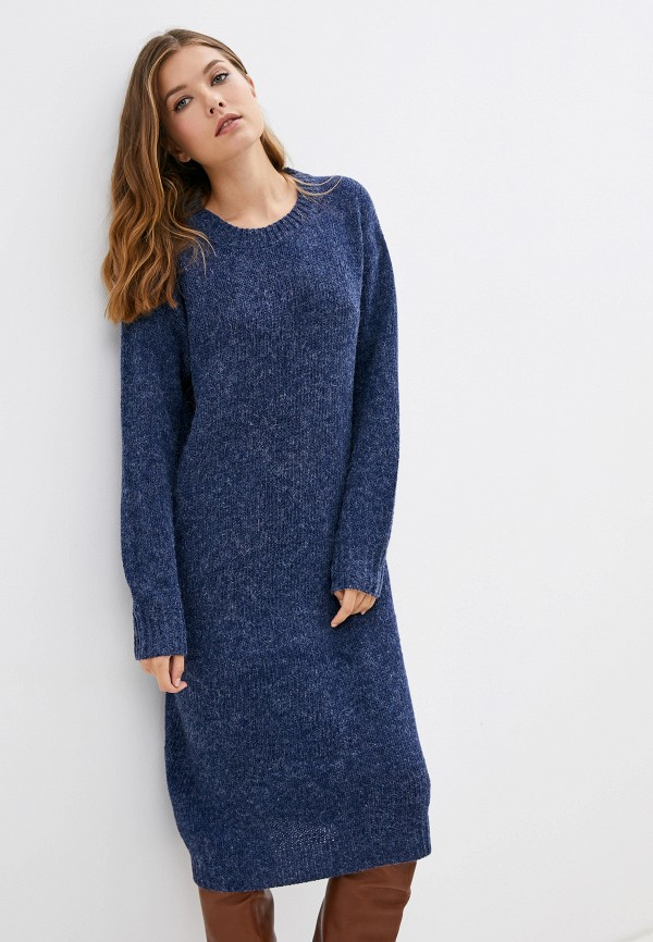 Платье Compania Fantastica Compania Fantastica CO713EWGNBO3 цены онлайн