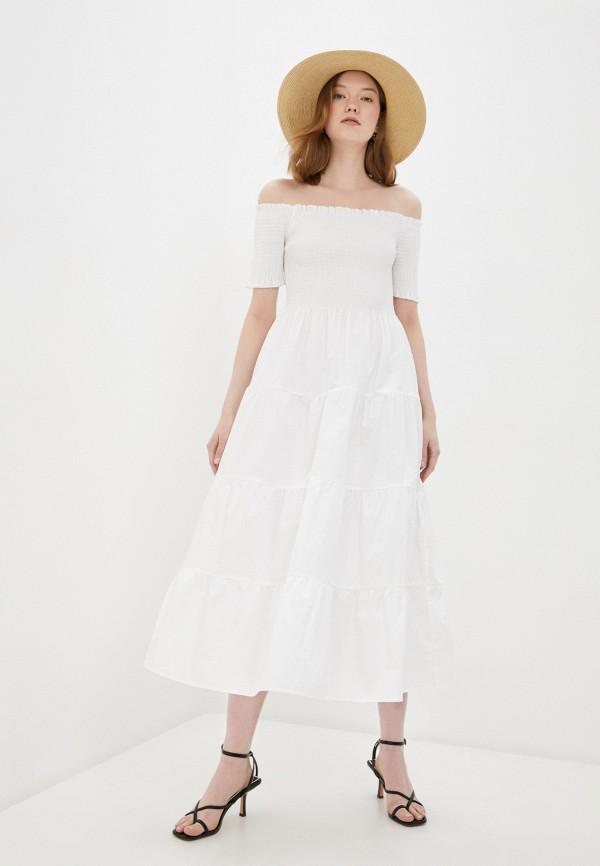 женское платье compania fantastica