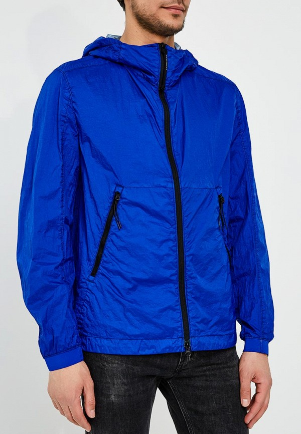 Куртка C.P. Company C.P. Company CP001EMYQR35
