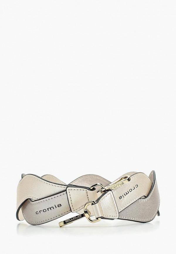 Ремень для сумки Cromia Cromia CR002BWAJDS2 cromia 1402964 crm fuxia