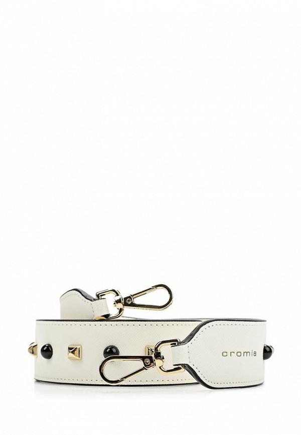Ремень для сумки Cromia  CR002BWAJDS4