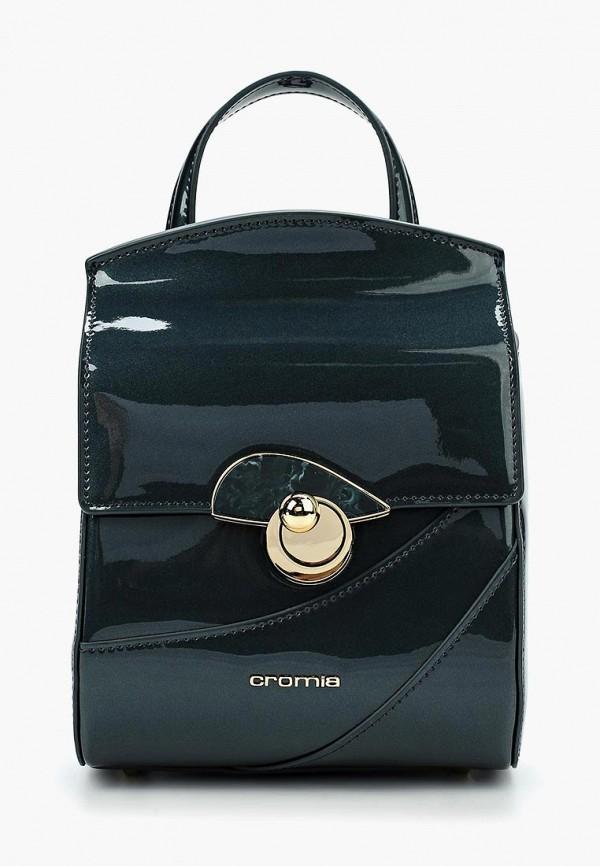 Рюкзак Cromia Cromia CR002BWAJDT7 сумка cromia cromia cr002bwxas46