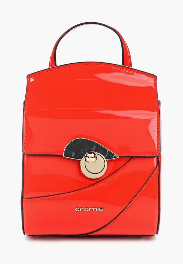Рюкзак Cromia Cromia CR002BWAJDT8 сумка cromia cromia cr002bwxas46