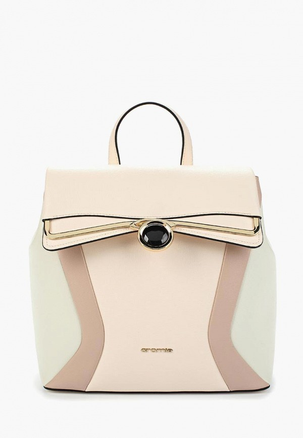 Рюкзак Cromia Cromia CR002BWAJDY1 сумка cromia cromia cr002bwajdz3