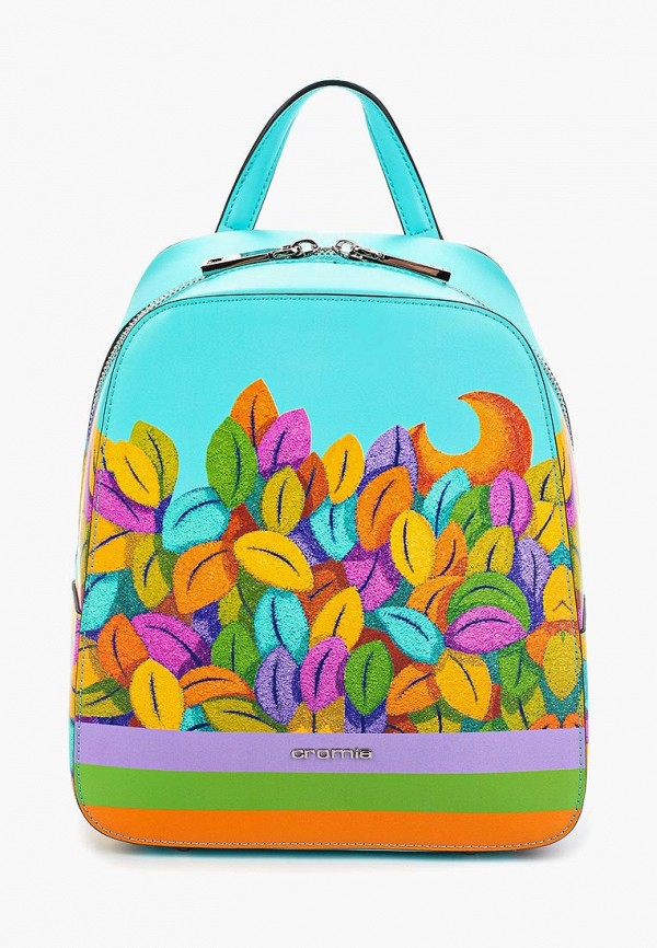Рюкзак Cromia Cromia CR002BWAJDZ9 сумка cromia cromia cr002bwxas46