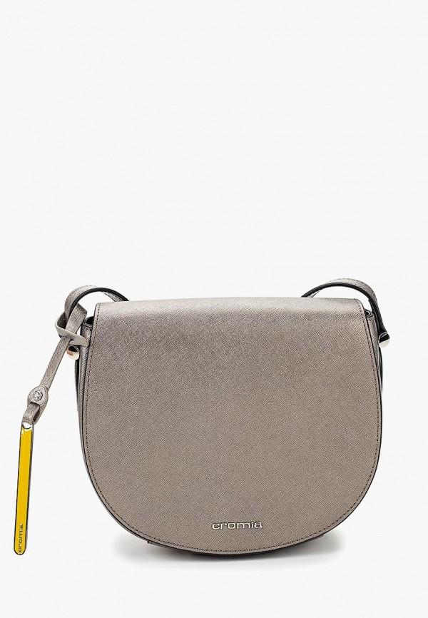 Сумка Cromia Cromia CR002BWCCVB1 сумка cromia cromia cr002bwajdz3