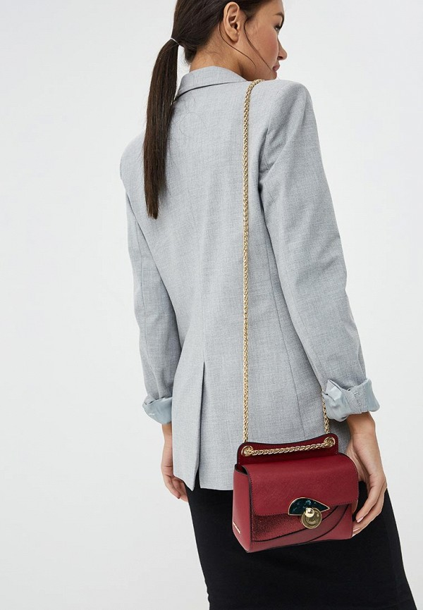 b49d8fe32f50 Купить Женские сумки от бренда Cromia в каталоге интернет магазина ...
