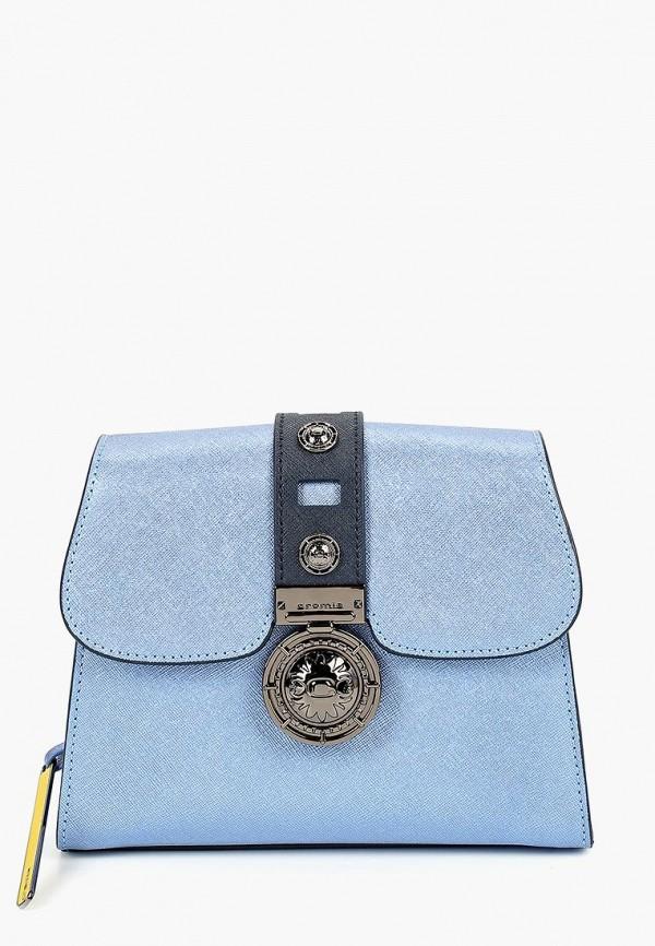 Сумка Cromia Cromia CR002BWCCVC2 рюкзак cromia 1403231 bianco