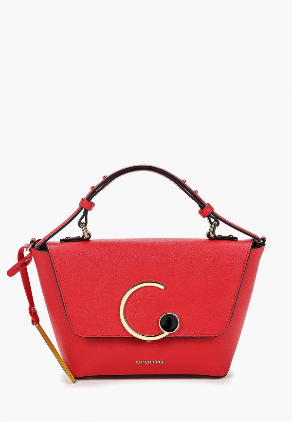 Сумка Cromia Cromia CR002BWCCVE7 сумка cromia cromia cr002bwajdz3