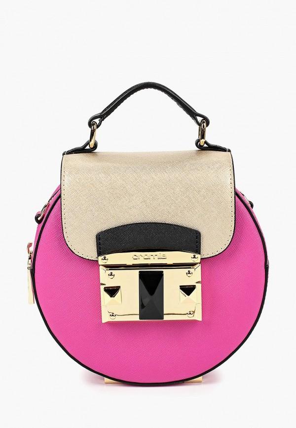 Сумка Cromia Cromia CR002BWCCVI0 сумка cromia cromia cr002bwxas46