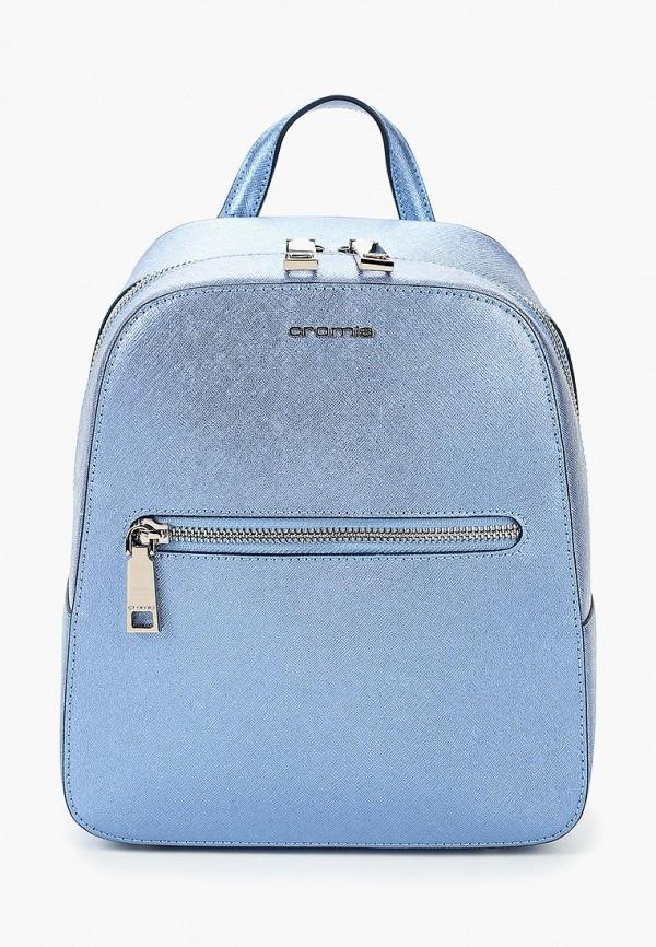 Рюкзак Cromia Cromia CR002BWCCVI6 рюкзак cromia 1403231 bianco