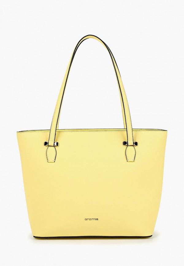 Сумка Cromia Cromia CR002BWEHYK1 сумка cromia cromia cr002bwehyn1