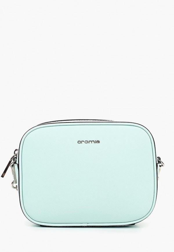 Сумка Cromia Cromia CR002BWEHYK8 цена