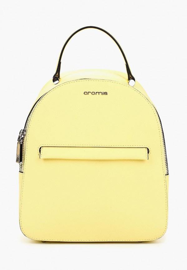 Рюкзак Cromia Cromia CR002BWEHYS0 цена