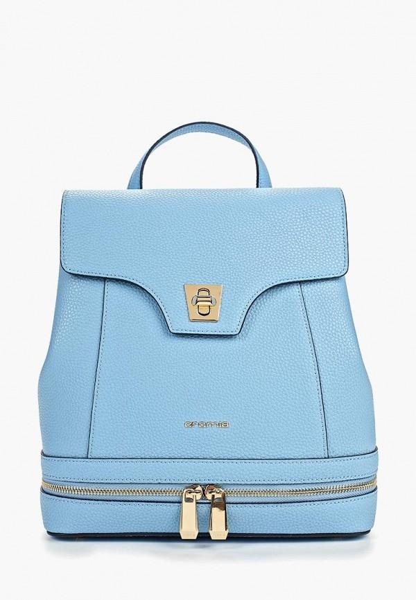 Рюкзак Cromia Cromia CR002BWEHYS9 цена