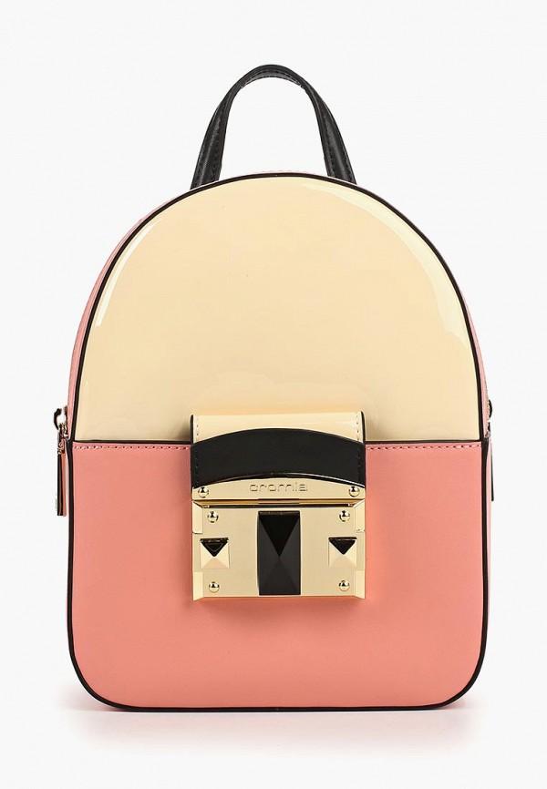 Рюкзак Cromia Cromia CR002BWEHYT2 цена