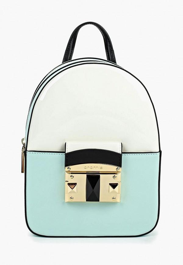 Рюкзак Cromia Cromia CR002BWEHYT3 цена