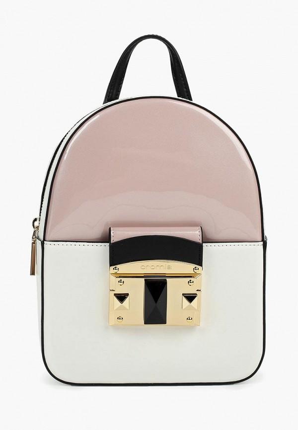 Рюкзак Cromia Cromia CR002BWEHYT5 цена