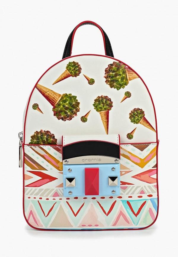 Рюкзак Cromia Cromia CR002BWEHYT7 цена