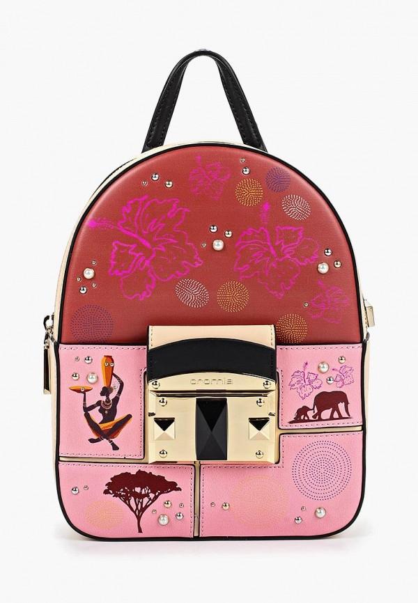Рюкзак Cromia Cromia CR002BWEHYT9 цена