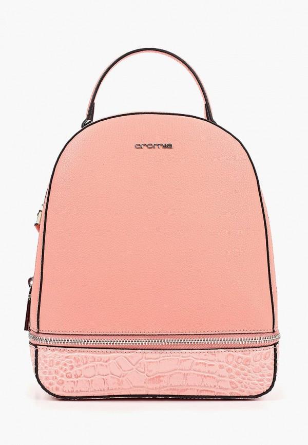 Рюкзак Cromia Cromia CR002BWEHYU2 цена