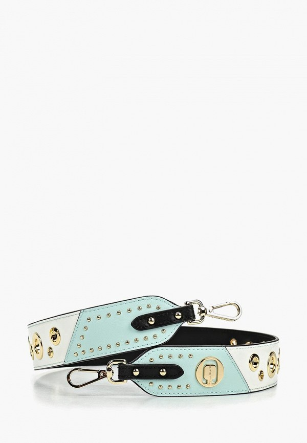 Ремень для сумки Cromia Cromia CR002BWEHYV3